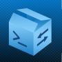 ASUSTOR NAS App mc
