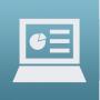 ASUSTOR NAS App syslogServer
