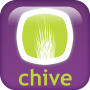 ASUSTOR NAS App chive