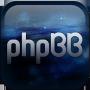 ASUSTOR NAS App phpbb3