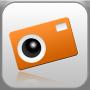 ASUSTOR NAS App piwigo