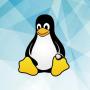 ASUSTOR NAS App linux-center