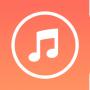 ASUSTOR NAS App itunes-server