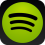 ASUSTOR NAS App spotify-web-player