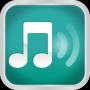 ASUSTOR NAS App lms