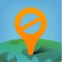 ASUSTOR NAS App geoip-db