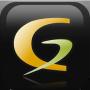 ASUSTOR NAS App glpi