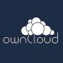 ASUSTOR NAS App owncloud10