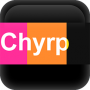 ASUSTOR NAS App chyrp