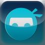 ASUSTOR NAS App osclass