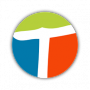 ASUSTOR NAS App twonky