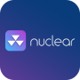 ASUSTOR NAS App Nuclear
