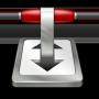 ASUSTOR NAS App transmission