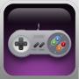 ASUSTOR NAS App snes9x