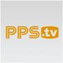 ASUSTOR NAS App pps