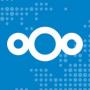 ASUSTOR NAS App NextCloud