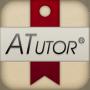 ASUSTOR NAS App atutor-2.2.0