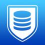 ASUSTOR NAS App NBR