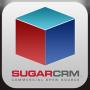 ASUSTOR NAS App sugarcrm