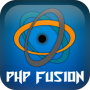 ASUSTOR NAS App phpfusion