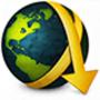 ASUSTOR NAS App jdownloader