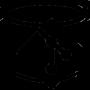 ASUSTOR NAS App gitbucket
