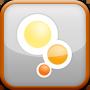 ASUSTOR NAS App claroline