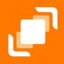 ASUSTOR NAS App hidrive-backup