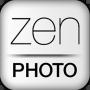 ASUSTOR NAS App zenphoto