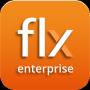ASUSTOR NAS App FileFlexEnterpriseServer