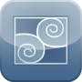 ASUSTOR NAS App phpcollab