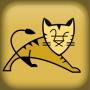 ASUSTOR NAS App tomcat