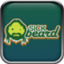 ASUSTOR NAS App sickbeard