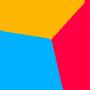 ASUSTOR NAS App phddns