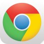 ASUSTOR NAS App chrome