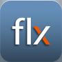 ASUSTOR NAS App FileFlex