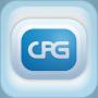 ASUSTOR NAS App coppermine-1.6