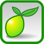 ASUSTOR NAS App limesurvey