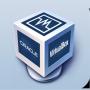 ASUSTOR NAS App virtualbox-extension-pack