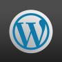 ASUSTOR NAS App wordpress