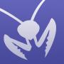 ASUSTOR NAS App mantisbt2