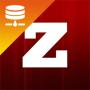 ASUSTOR NAS App ZappitiServer