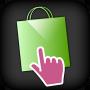 ASUSTOR NAS App prestashop