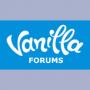 ASUSTOR NAS App vanillaforums