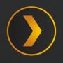 ASUSTOR NAS App plexmediaserver