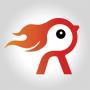 ASUSTOR NAS App ranzhi