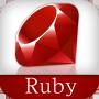 ASUSTOR NAS App ruby