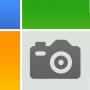 ASUSTOR NAS App photo-gallery