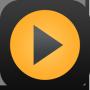 ASUSTOR NAS App hires-player