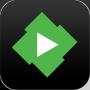 ASUSTOR NAS App mediabrowser